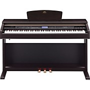 Yamaha Arius YDP-V240 88-Key Digital Piano