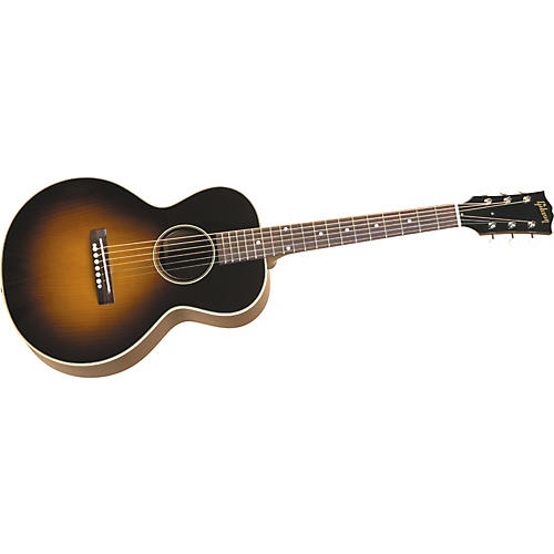 Gibson Arlo Guthrie LG-2 Acoustic Guitar