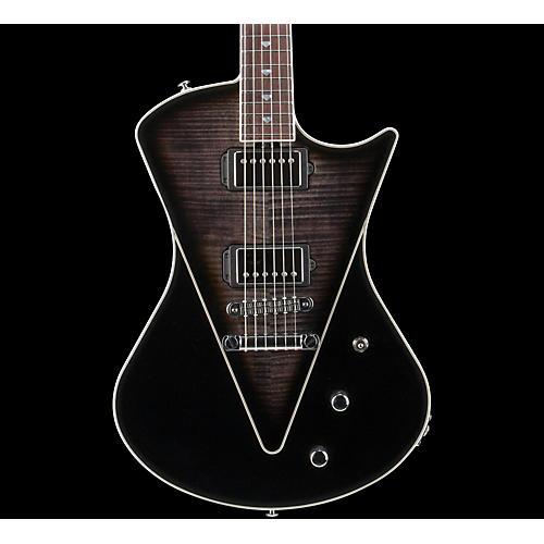 Ernie Ball Music Man Armada Electric Guitar-thumbnail