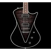 Armada Electric Guitar