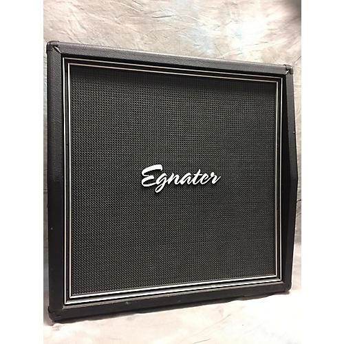 Egnater Armageddon AR-412 4x12 Guitar Cabinet-thumbnail