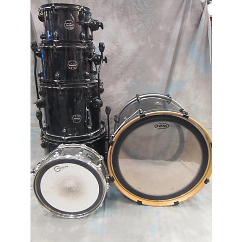 Mapex Armory 6 Piece Drum Kit-thumbnail