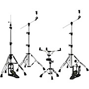 Mapex Armory 800 Hardware Pack