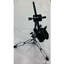 Mapex Armory B800 Cymbal Stand Cymbal Stand