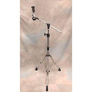 Mapex Armory Boom Black/Chrome Hybrid Cymbal Stand