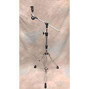 Mapex Armory Boom Black/Chrome Hybrid Cymbal Stand