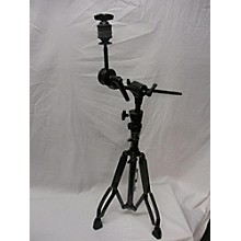 Mapex Armory Cymbal Stand B800 Cymbal Stand
