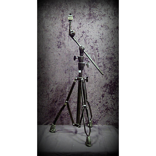 Mapex Armory Cymbal Stand-thumbnail