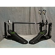 Mapex Armory Double Pedal Double Bass Drum Pedal