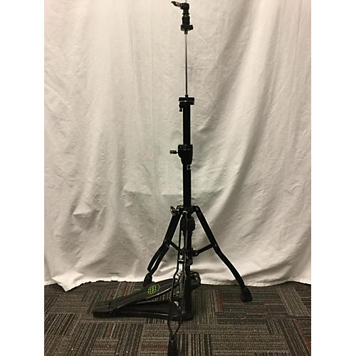 Mapex Armory Hi Hat Stand