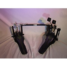 Mapex Armory Pedal Double Bass Drum Pedal
