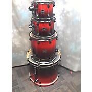Mapex Armory Rock Shell Drum Kit