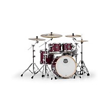 Mapex Armory Series 5-Piece Jazz/Rock Shell Pack