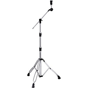 Mapex Armory Series B800 Boom Cymbal Stand by Mapex