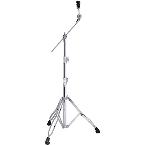 Mapex Armory Series B800 Boom Cymbal Stand-thumbnail