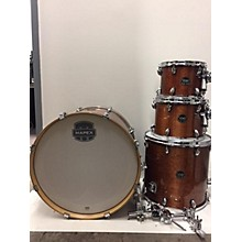 Mapex Armory Series Drum Kit