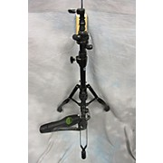 Mapex Armory Series H800 Hi-Hat Stand Hi Hat Stand