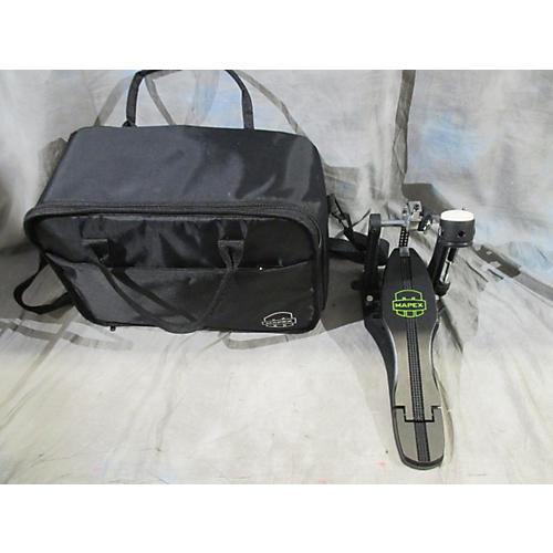 Mapex Armory Series P800 Single Bass Drum Pedal
