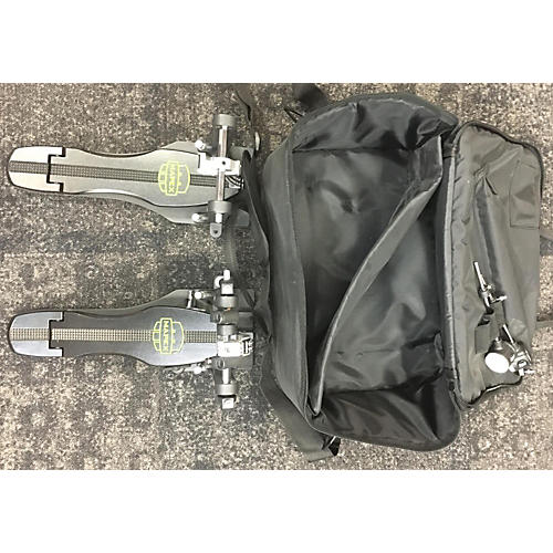 Mapex Armory Series P800TW Double Bass Drum Pedal