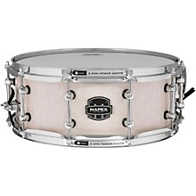 Mapex Armory Series Peacemaker Snare Drum 14 x 5.5 Level 1