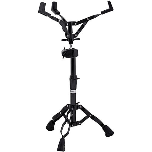 mapex armory series s800 snare drum stand guitar center. Black Bedroom Furniture Sets. Home Design Ideas