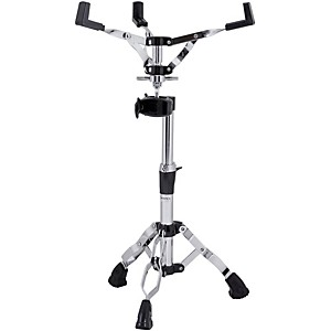 Mapex Armory Series S800 Snare Drum Stand by Mapex