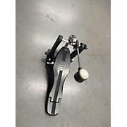 Mapex Armory Series Single Bass Drum Pedal Single Bass Drum Pedal