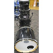 Mapex Armory Shell Pack Drum Kit