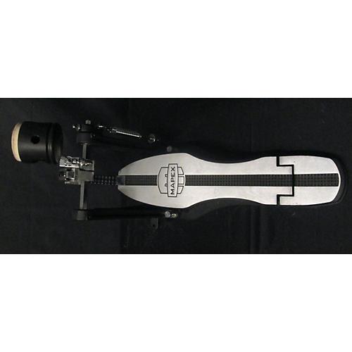 Mapex Armory Single Bass Drum Pedal