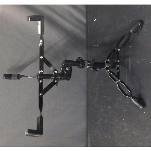 Mapex Armory Snare Stand