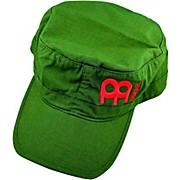 Meinl Army Cap