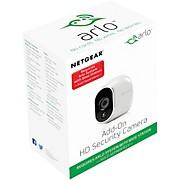 Arlo Aro Wire-Free Add-On Camera