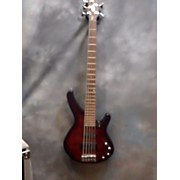Cort Arona 5 Electric Bass Guitar