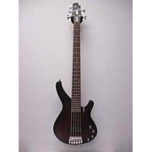 Cort Arona 5 Electric Bass Guitar
