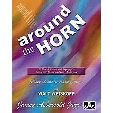 JodyJazz Around The Horn
