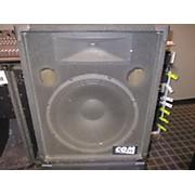 CGM Arp-115 Unpowered Speaker