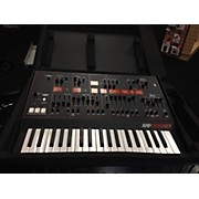 Korg Arp Odessey Synthesizer