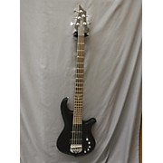 Traben Array Electric Bass Guitar