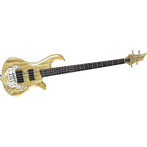 Traben Array Limited 4S 4-String Bass