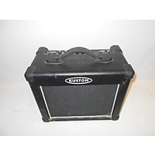Kustom Arrow 16 Guitar Combo Amp