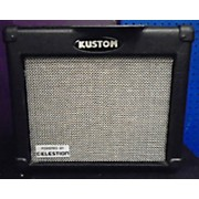 Kustom Arrow 16DFX Guitar Combo Amp