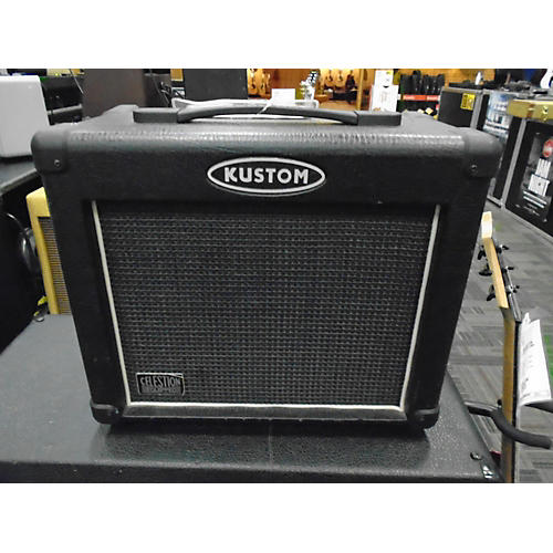 Kustom Arrow 16R Guitar Combo Amp-thumbnail