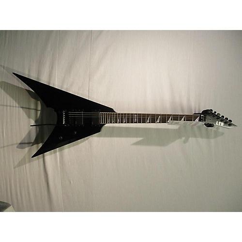 ESP Arrow-401 Solid Body Electric Guitar