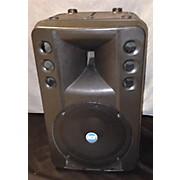 RCF Art 200A Powered Speaker