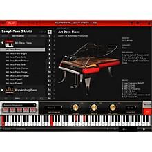IK Multimedia Art Deco Piano