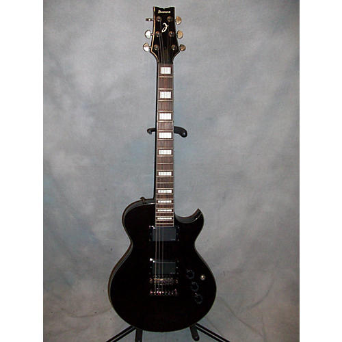 Ibanez Art700EQM Solid Body Electric Guitar