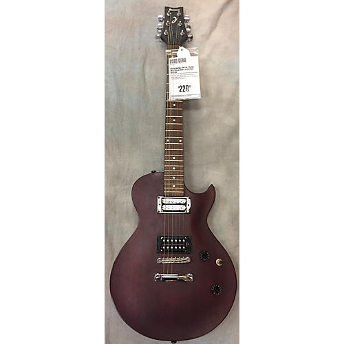 Ibanez Art90 Solid Body Electric Guitar