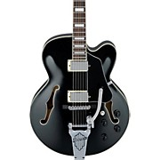 Ibanez Artcore AF series AF75T hollow body electric guitar