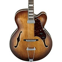 Ibanez Artcore AF71F Hollowbody Electric Guitar