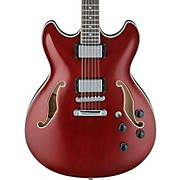 Ibanez Artcore AS7312 12-String Semi-Hollow Electric Guitar